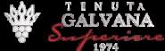 Tenuta Galvana Superiore
